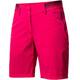 Salewa Pedroc Cargo 2 DST Pantaloni corti Donna rosa